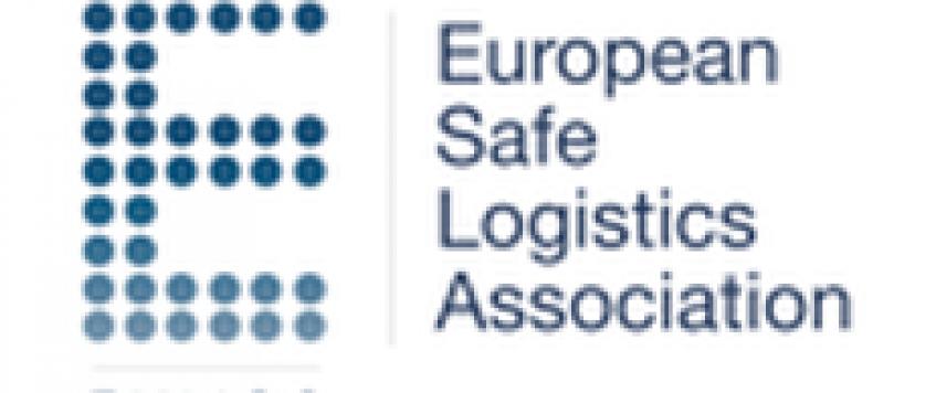 arrimax participe à deux comités techniques européens d'arrimage